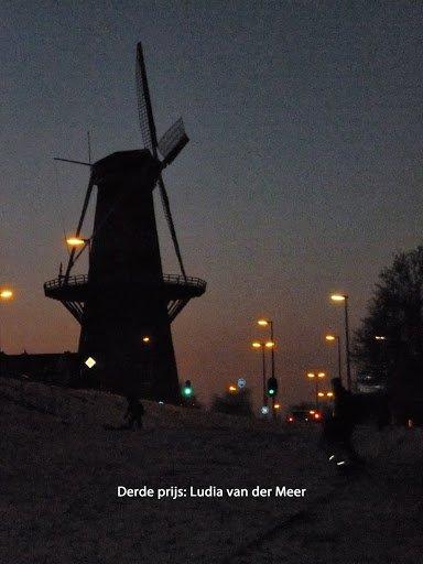 3-prijs-Ludia-van-der-Meer