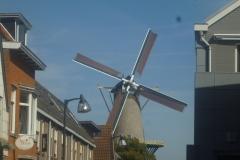 katendrecht-molen-aeleos-009-scaled